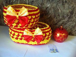 Сегодня до 20.00 по Москве вы ещё успеете поторговаться!. Ярмарка Мастеров - ручная работа, handmade.