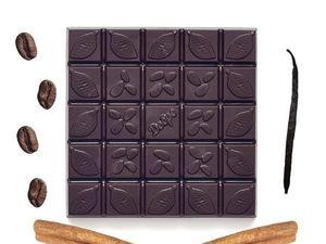 """Комплект """"Горький шоколад"""" теперь полный!. Ярмарка Мастеров - ручная работа, handmade."""