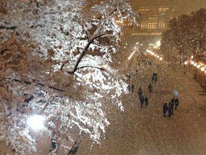 Зима - грусть... Фотоэтюды | Ярмарка Мастеров - ручная работа, handmade