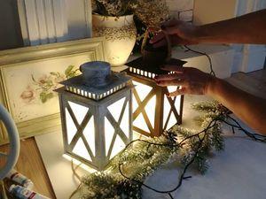 фонарь для свечей. Ярмарка Мастеров - ручная работа, handmade.