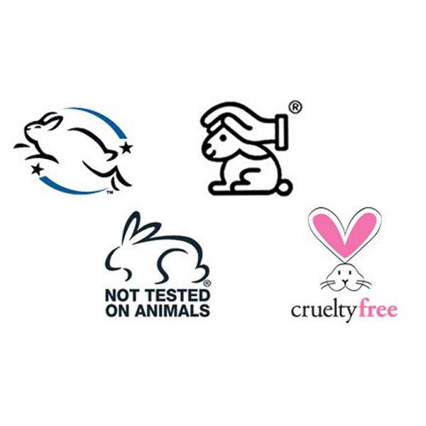живая косметика, опыты над животными