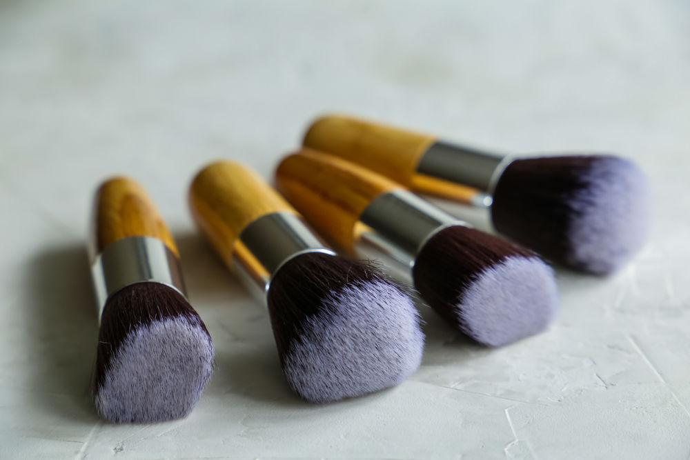 для макияжа, декоративная косметика