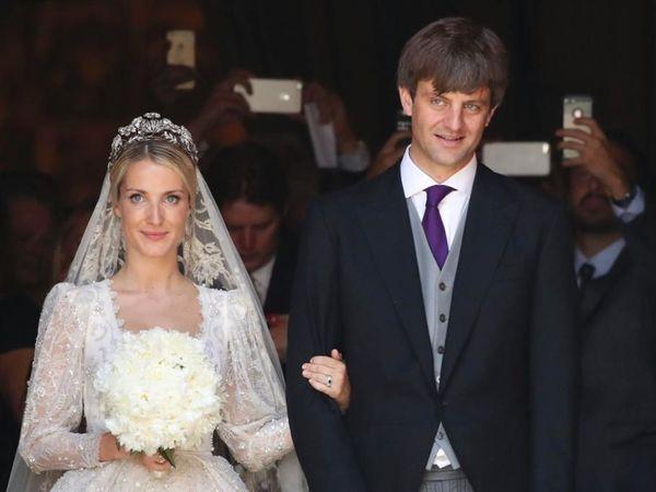 Свершилось!  Ах, эта свадьба! | Ярмарка Мастеров - ручная работа, handmade