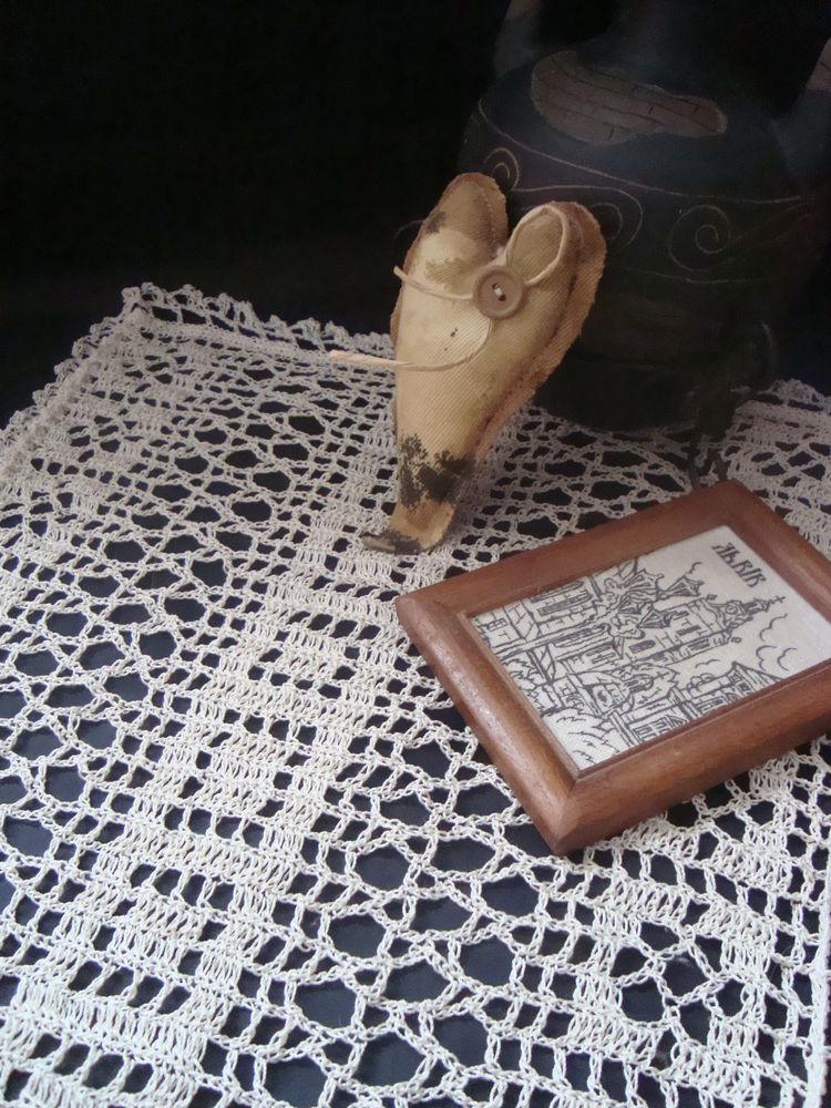 легкий флер, украшение интерьера, прямоугольная салфетка