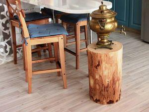 Панихины продают пни. Ярмарка Мастеров - ручная работа, handmade.