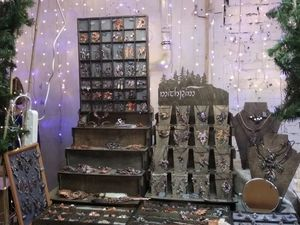 Внимание, Москва!. Ярмарка Мастеров - ручная работа, handmade.