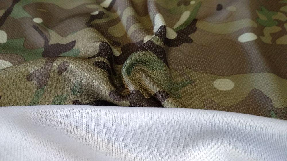 оксфорд ткань в розницу, куртка софтшелл мультикам