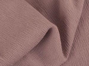 Новая ткань - хлопок Фактурный. Ярмарка Мастеров - ручная работа, handmade.