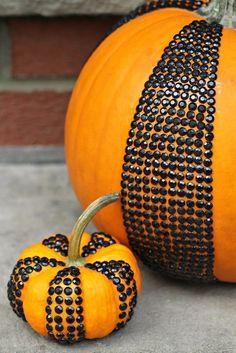 хэллоуин, праздничный декор