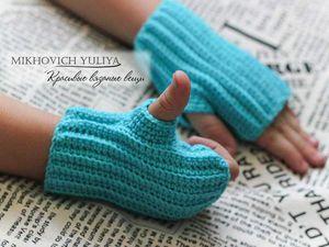 �����  ������� ������� � ������� ������� | ������� �������� - ������ ������, handmade