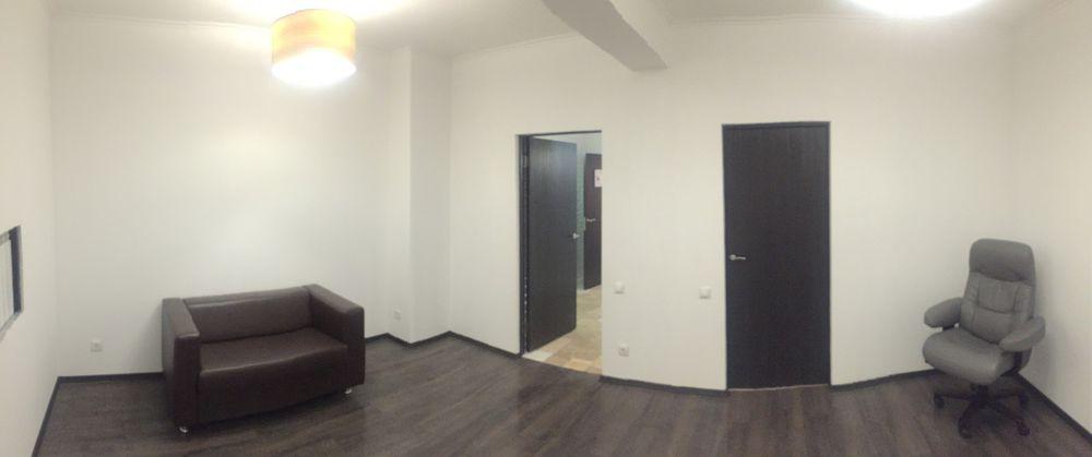 аренда помещения, помещение в центре
