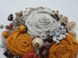 Розыгрыш подарков-от Аллы Калининой Текстильный дизайн.. Ярмарка Мастеров - ручная работа, handmade.