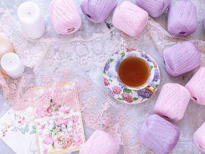 В душе весна! | Ярмарка Мастеров - ручная работа, handmade