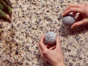 Бывший ювелир создала коллекцию лунных сладостей. Ярмарка Мастеров - ручная работа, handmade.