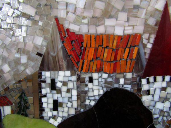 Магия осени | Ярмарка Мастеров - ручная работа, handmade