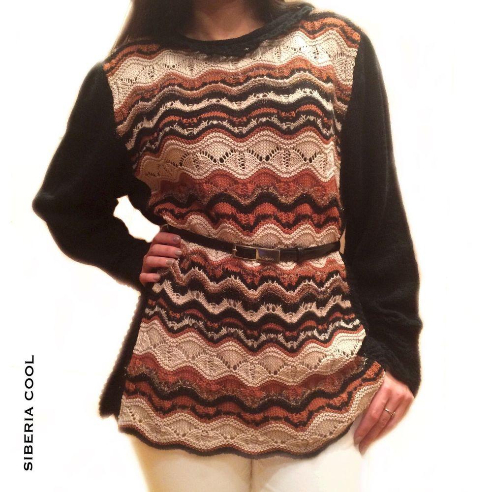 большие размеры, большие скидки, свитер женский, свитер большой размер, для женщин, большой, большой размер, миссони, стиль миссони, для дам, размер 52, размер 50, размер, для полных, 52 размер, 50 размер, свитер 52 размер, свитер 50 размер, пышка, мода для полных