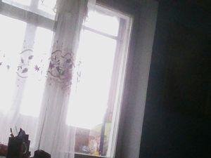 Молнии 16.04.18 Первая гроза весны Москва. Ярмарка Мастеров - ручная работа, handmade.