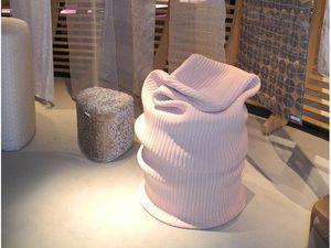 Уютные местечки для милого дома | Ярмарка Мастеров - ручная работа, handmade