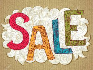 Снижение цен!!! | Ярмарка Мастеров - ручная работа, handmade