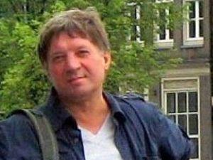 Акварельные пейзажи художника Ильи Горгоца. Ярмарка Мастеров - ручная работа, handmade.