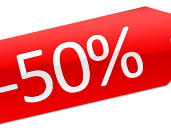 Последние часы распродажи -50%! | Ярмарка Мастеров - ручная работа, handmade