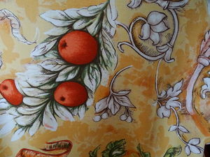 Распродажа редких и винтажных тканей, кружев и нормандских занавесочек. Ярмарка Мастеров - ручная работа, handmade.