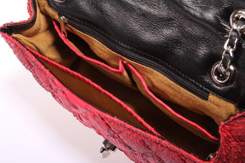 женская сумка, купить сумку недорого