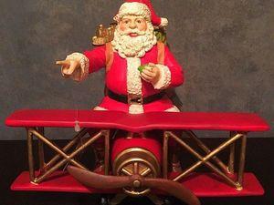 Ликвидация Новогодних Подарков!!!! Распродажа!. Ярмарка Мастеров - ручная работа, handmade.