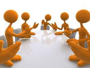 Приглашаю на дискуссию- тема — Правила розыгрыша призов. Ярмарка Мастеров - ручная работа, handmade.