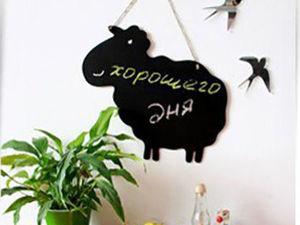 17 идей для стильного декора дома. Ярмарка Мастеров - ручная работа, handmade.
