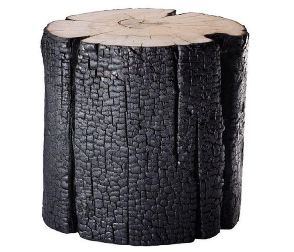 Естественная красота древесины, фото № 21