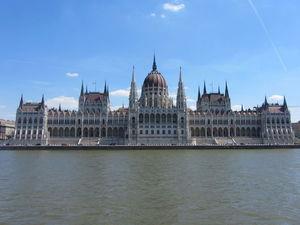 Как слетать в Будапешт и вернуться в Москву за 6000 руб.   Ярмарка Мастеров - ручная работа, handmade