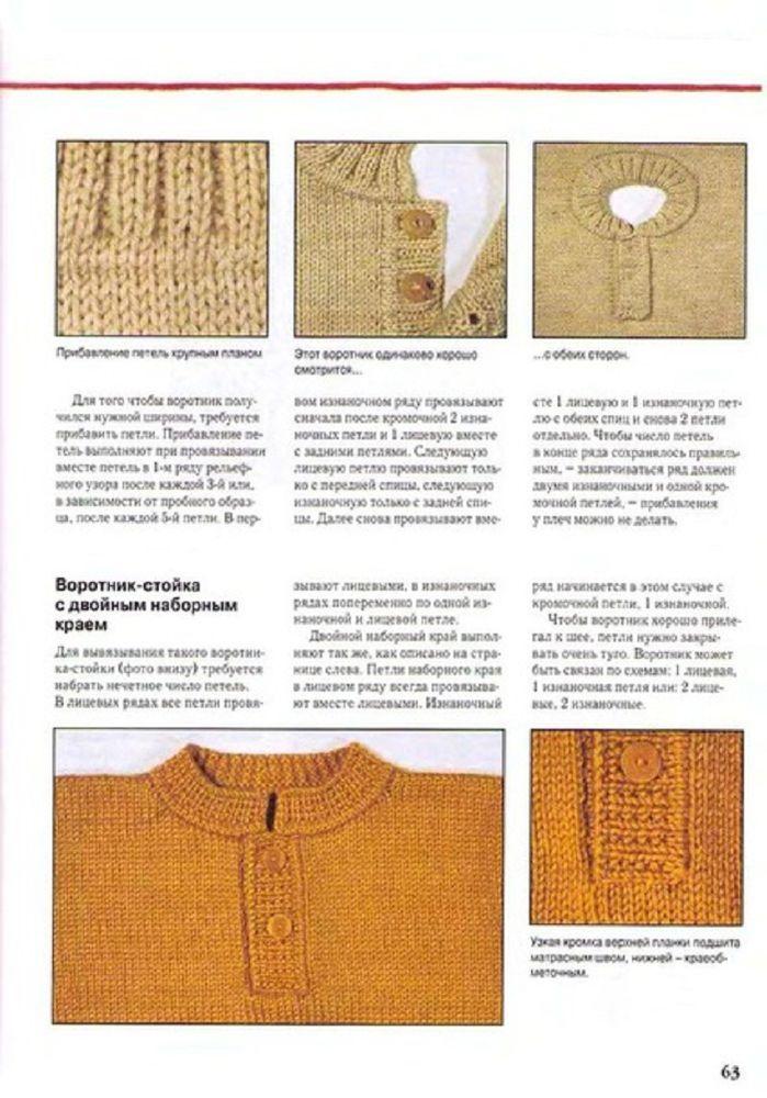 Как сделать схему для вышивки из картинки