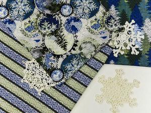 Новый год - ближе, цены-ниже.. Ярмарка Мастеров - ручная работа, handmade.