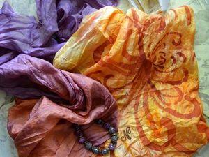 Вечно золотые цветы. Ярмарка Мастеров - ручная работа, handmade.