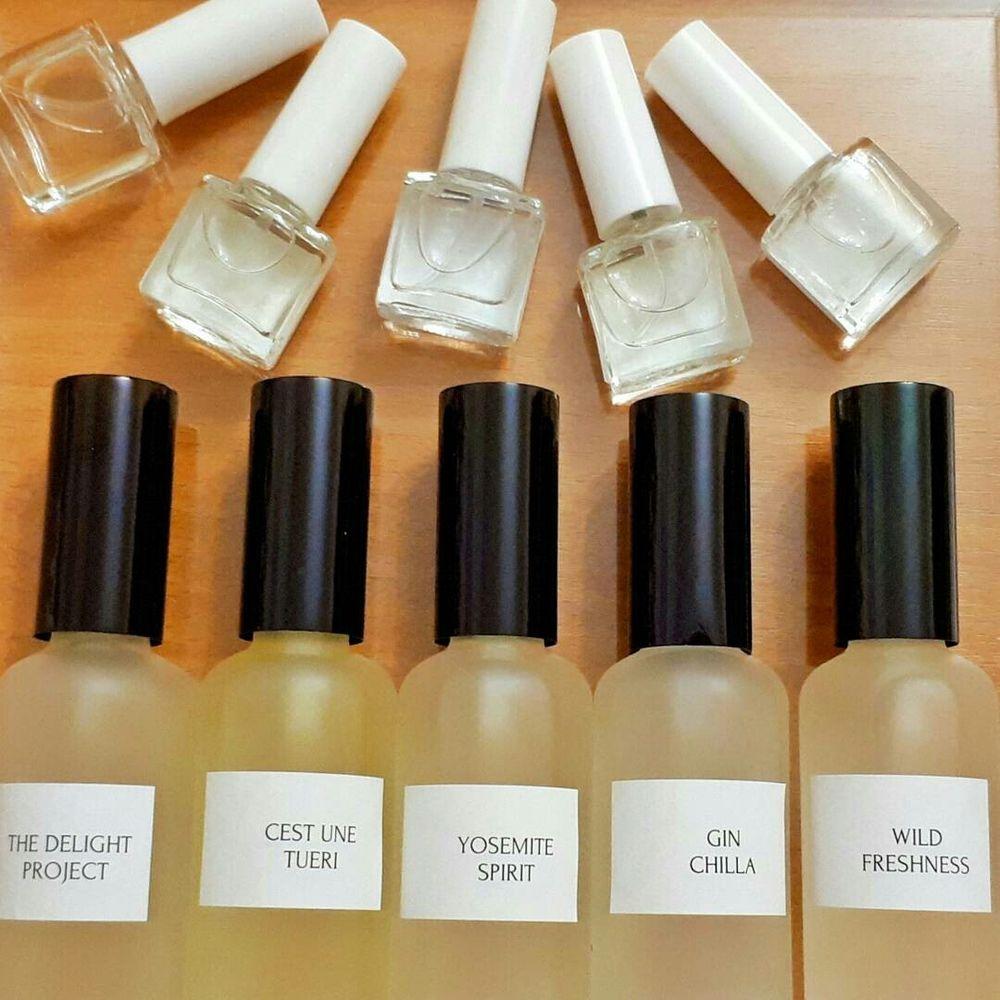 парфюмерный гардероб, гардероб ароматов, мужской парфюм, мужские духи, аромат для мужчин, подарок для мужчин, мужчине, парфюм, духи ручной работы, духи, аромат, ароматерапия, ароматный подарок, гардероб, стильный, запах
