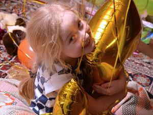 Об уходе за тедди-малышами и о том, можно ли детишкам с ними играть. Ярмарка Мастеров - ручная работа, handmade.