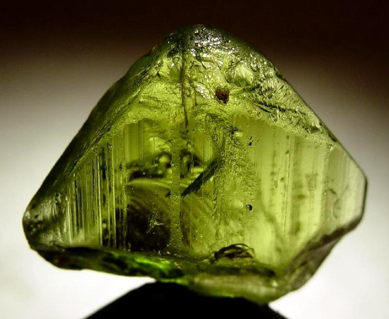 блог, бусы с камнями купить