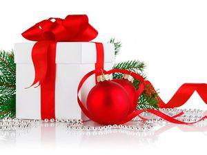 Напишите ХОЧУ и получите подарок! Розыгрыш подарков каждый день!   Ярмарка Мастеров - ручная работа, handmade