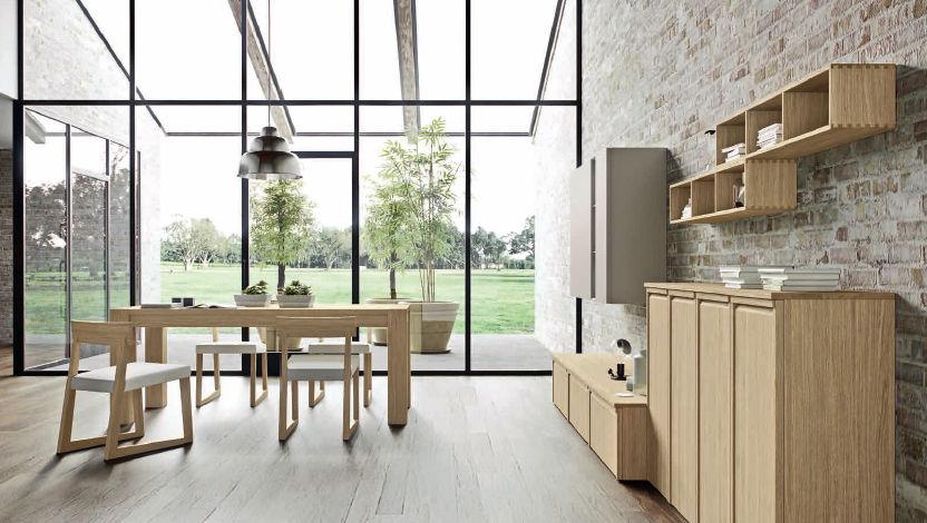 кухня из массива, дубовая кухня, мебель на заказ, стол обеденный, стол на заказ, мебель на кухню, скидка
