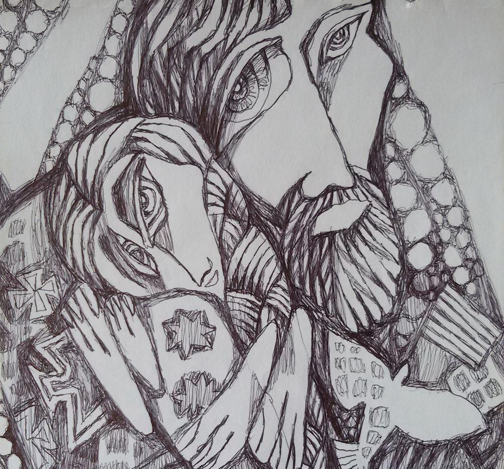 путь художника, жизнь, друзья, творчество, творцы прекрасного, мастерская, душа, свет, радость творчества