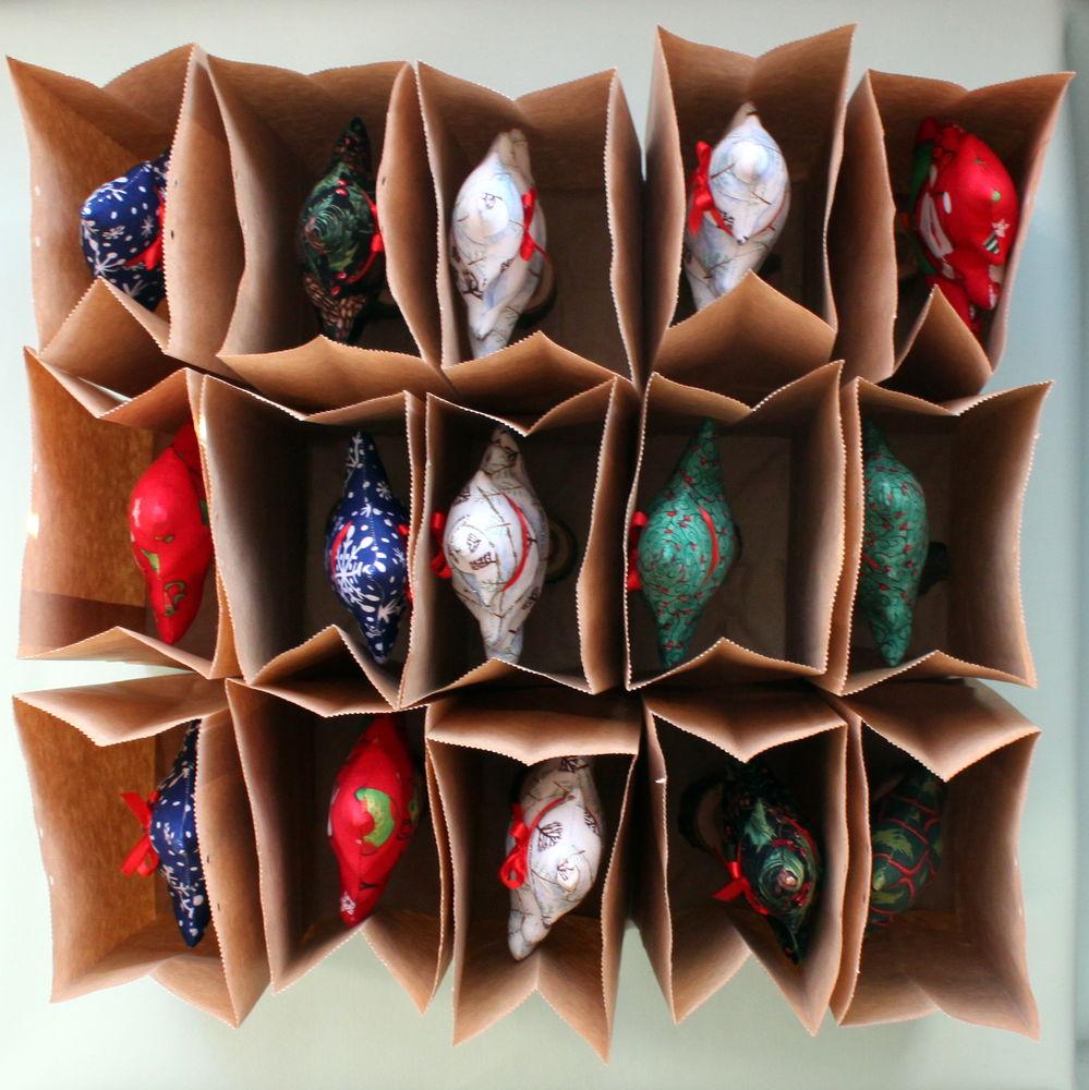 новогодние подарки, елочки