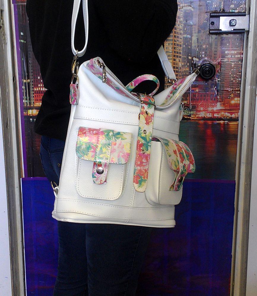 рюкзак кожаный, рюкзак из кожи, эксклюзивный рюкзачок, рюкзак кожа
