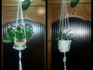 Для дома | Ярмарка Мастеров - ручная работа, handmade