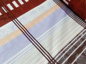 Акция на ткань. Выгодная цена. скидка 30%. Ярмарка Мастеров - ручная работа, handmade.