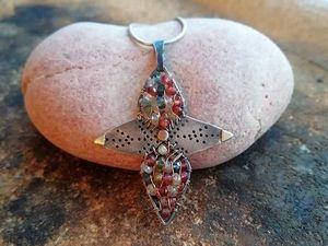 Розыгрыш сегодня!!! С Рождеством дорогие покупатели!!!. Ярмарка Мастеров - ручная работа, handmade.