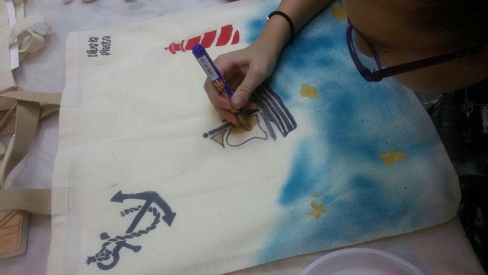 графика, тинейджер, крылья искусства