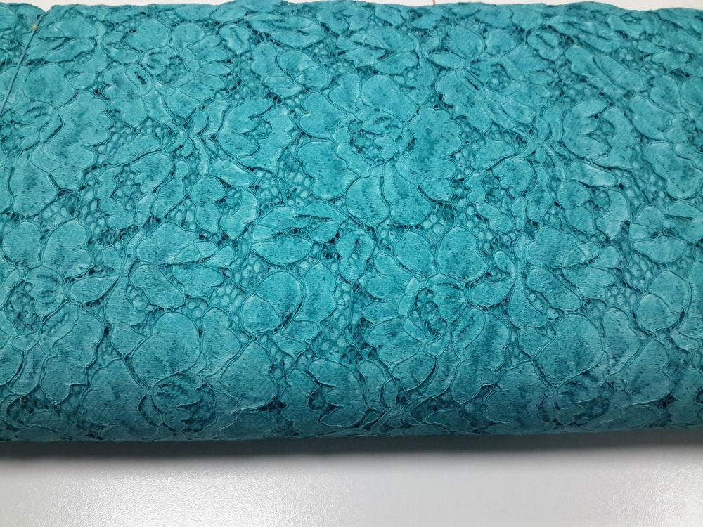 красивая ткань