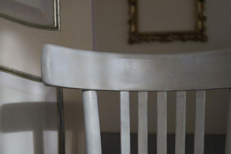 курсы роспись мебели