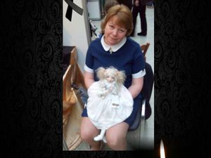 Помощь семье Ирины Медянцевой!!!! Перепост | Ярмарка Мастеров - ручная работа, handmade